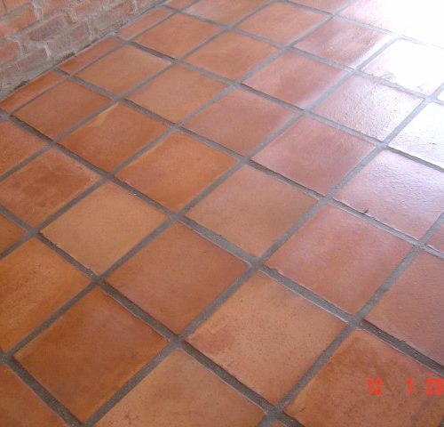 Terracotta-tiles-sealed