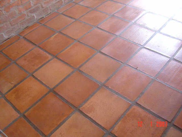 Tile Sealing Tile Cleaning Anti Slip Treatments Tile