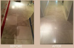 Limestone-tiles-before-after