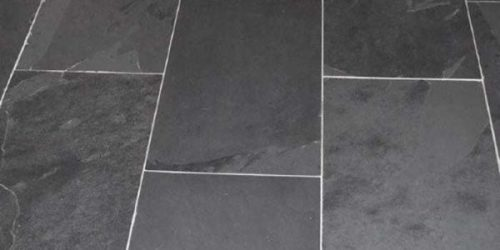 Mountain-black-slate-tiles-1-600x600