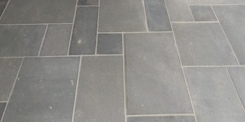 granite-floor-tile-500x500