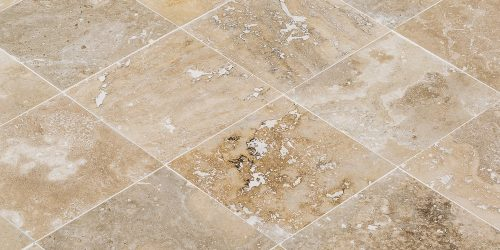 mina-rustic-travertine-tile-18x18-ang-closeup2_1_1000